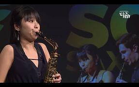 Rui-Ozawa.jpg