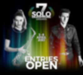 COMPETITIONS-FOTOS-SOLO-ENTRIES-OPEN-c.j