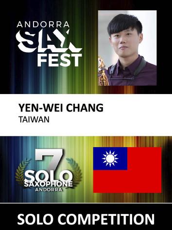 YEN-WEI CHANG.jpg