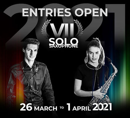 COMPETITIONS-FOTOS-SOLO-ENTRIES-OPEN-202