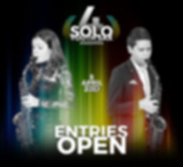 COMPETITIONS-FOTOS-YOUTH-ENTRIES-OPEN-c.
