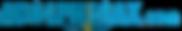 Adophesax-COM-logo-color.png