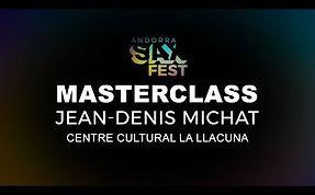MASTERCLASS-JEAN-DENIS-MICHAT.jpg