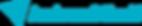 logo-andorradifusio.png