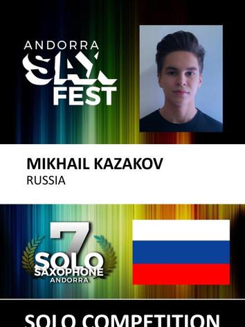 MIKHAIL KAZAKOV.jpg