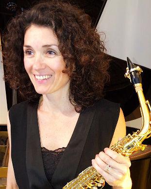 Florence Lecocq.JPG