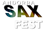 Andorra-SaxFest-20 WEB.png