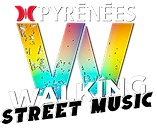 WALKING LOGO c.png