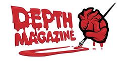 depth mag.PNG