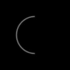 District E Logo black png.png