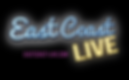 EastCoast-Live