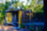 Jervi Bay Accommodation
