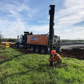 T10 digging.jpg