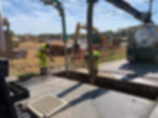 vac truck trench.jpg