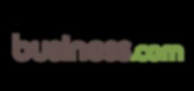 businessdotcom-logo.png