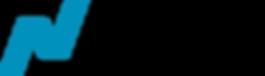 Nasdaq-Logo.png