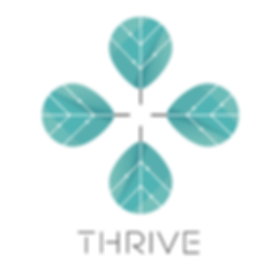 THRIVE-4LEAFICON-1024A.png