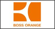 boss orange.jpg