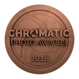 3rd_place-chromatic_awards_2018.png