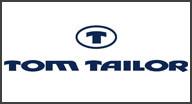 tom tailor.jpg