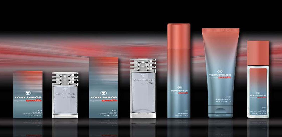 cosmetics (1).jpg