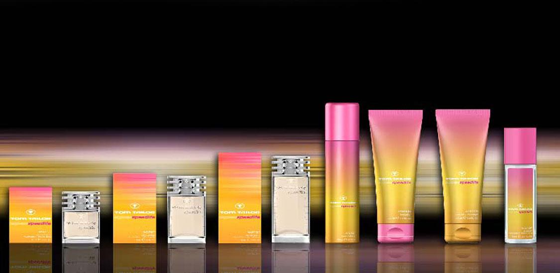 cosmetics (3).jpg