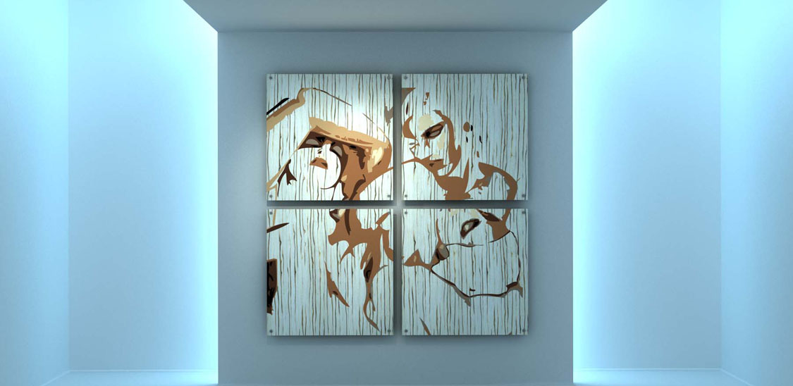art (10).jpg