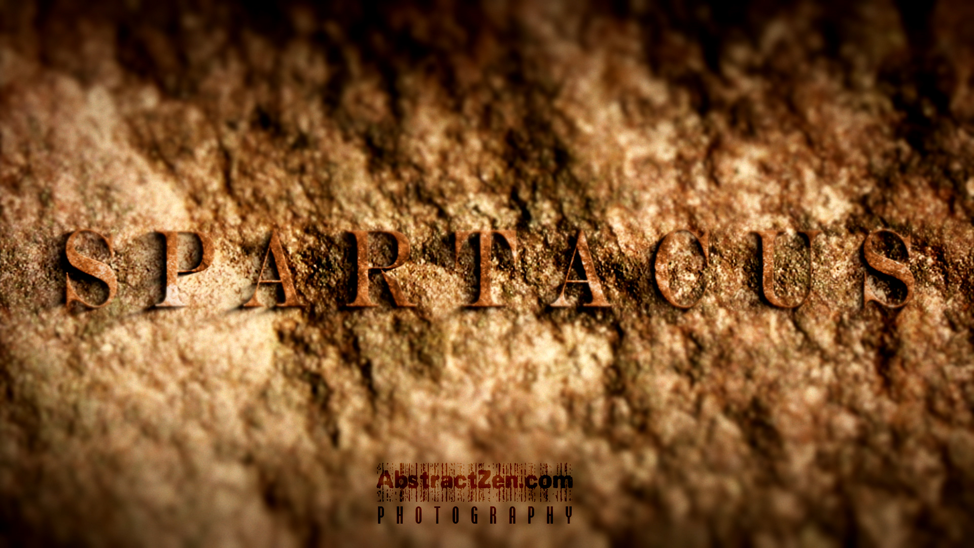 Spartacus:The Knights of Jerusalem