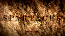 Spartacus by: The Knights of Jerusalem