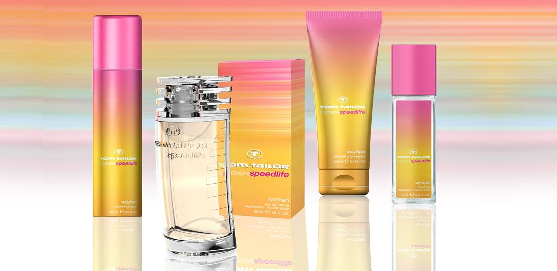 cosmetics (13).jpg