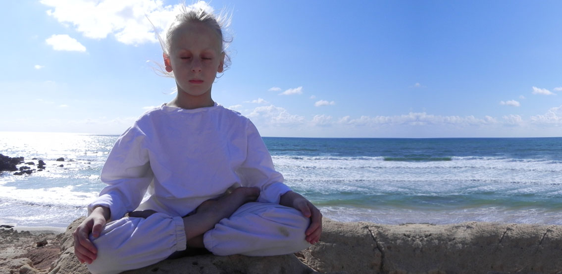 Yoga Talents