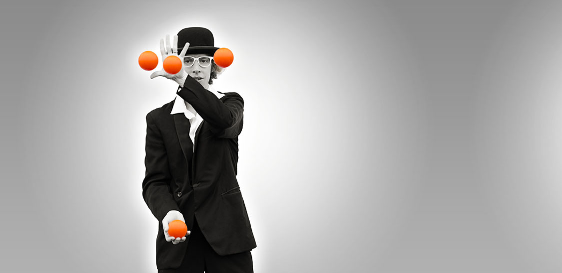 juggling_0000_Layer 13 copy