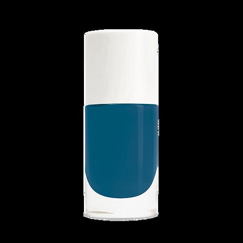 Vernis Livy-bleu ardoise