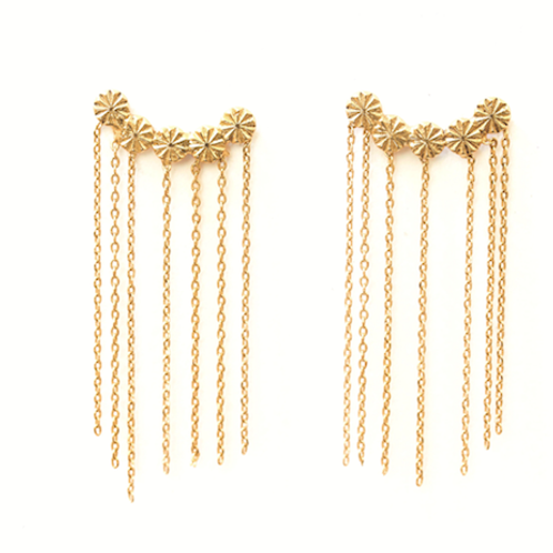 Boucles Ria chaines