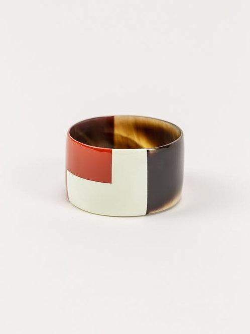 Bracelet BJX569