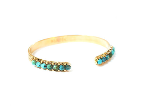 Bracelet Jasmine perles