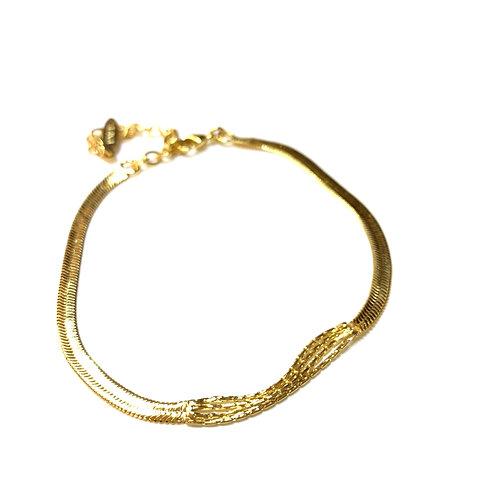 Bracelet EX33