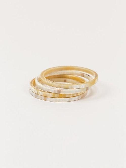 Bracelet BJX431
