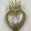 Thumbnail: Coeur Milagro or