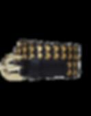 Maradji-ceinture-josephine-black-eshop-8