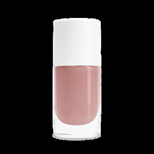 Vernis Diana-beige rosé