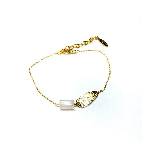 Bracelet LU27 lune