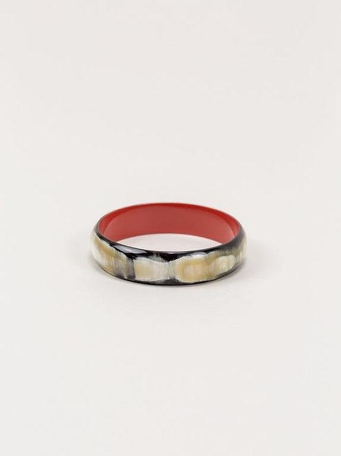 Bracelet BJX695