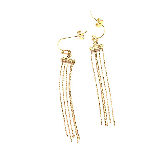 Boucles Ria chaines 2