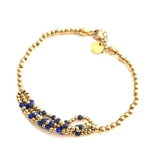 Bracelet folks 1