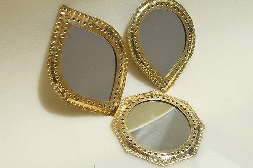 Miroirs médium