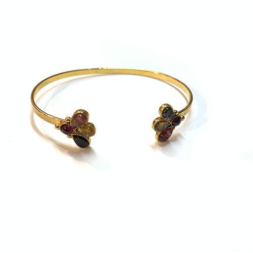 Bracelet Colette double