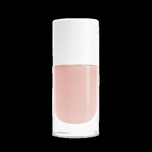 Vernis Sasha-beige clair rosé