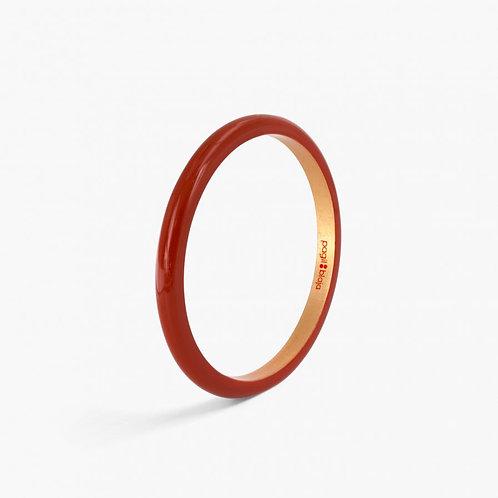 Bracelet Ada tomette