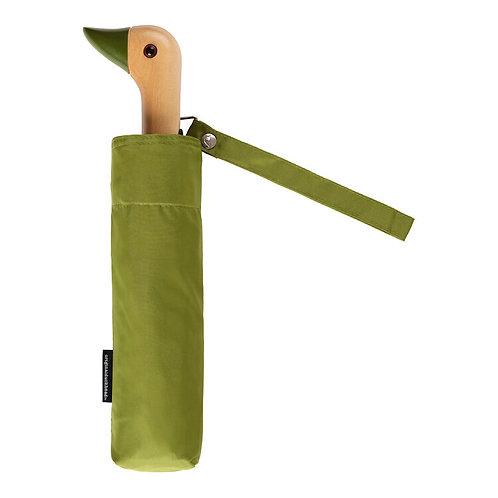 Parapluie Olive